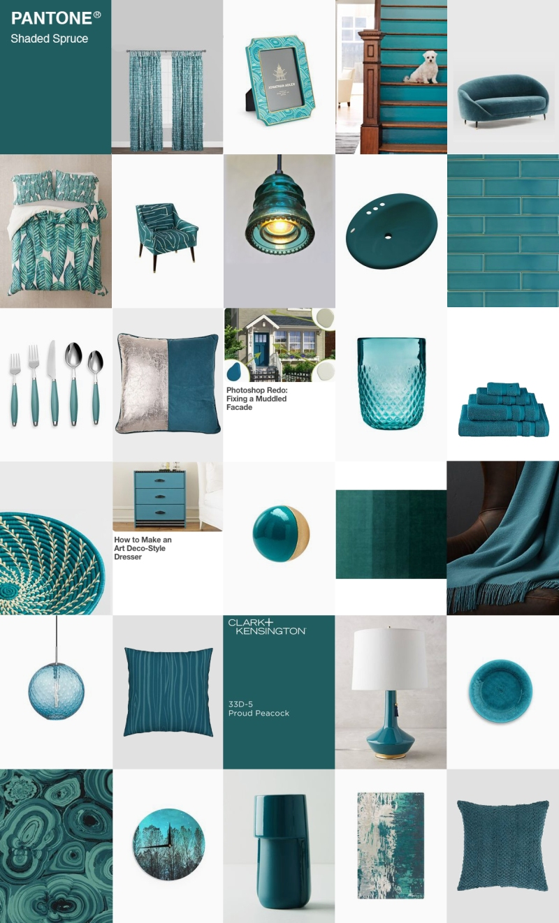 shaded-spruce-pinterest